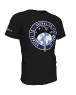 Kosmos 76 originalna majica